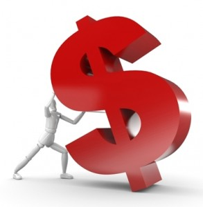 cout prestation externalisation paie