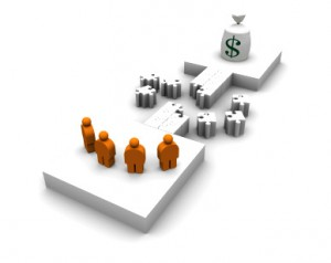 méthode externalisée paie
