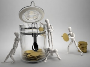 service paie externalisée